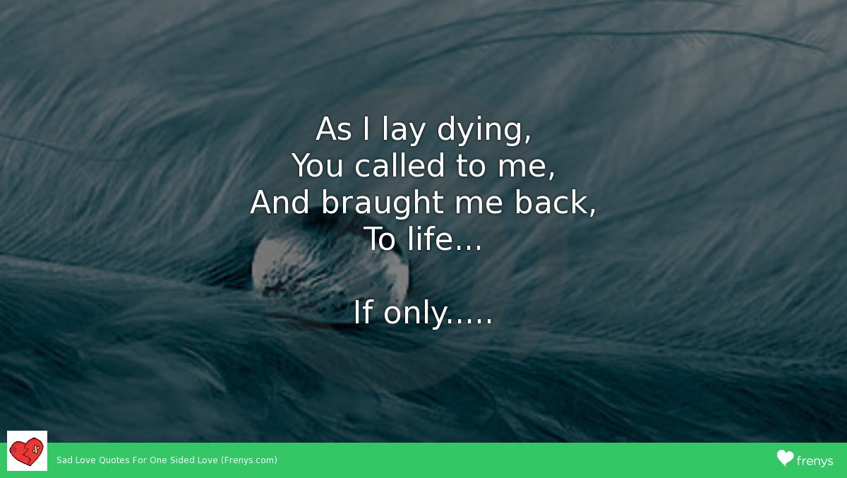 As I Lay Dying Quote 2 Picture Quote #1