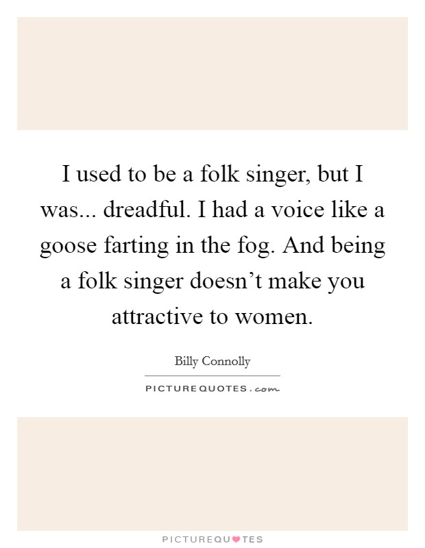"""how to become a folk singer Best folk singer: african girl, american woman  """"i write as an african,"""" she  says, """"but america has allowed me to become emotionally free."""