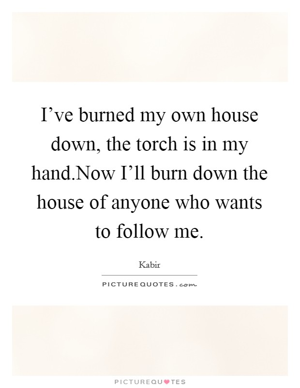 burning down the house essay Download and read burning down the house essays on fiction burning down the house essays on fiction reading is a hobby to open the knowledge windows.