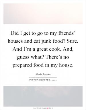 love and great cook Inspiring chef's quotes from chefs around the globe  read, get inspired and send yours.