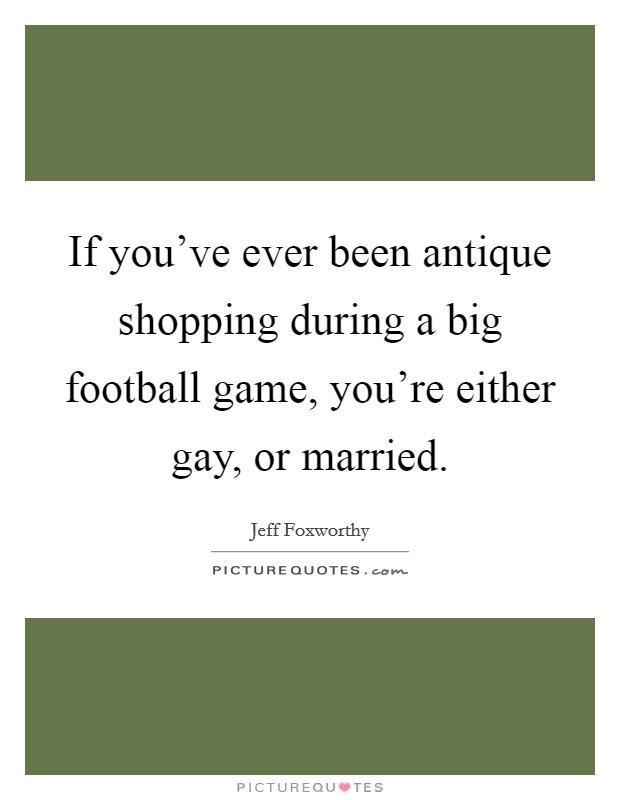 gay asheville north carolina