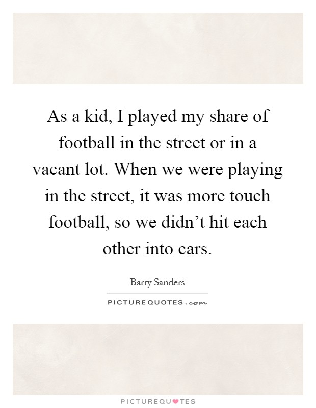 Street Kids Quotes Sayings Street Kids Picture Quotes