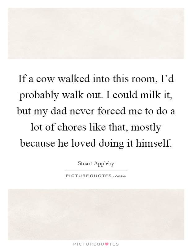 Cow Quotes | Milk A Cow Quotes Milk A Cow Sayings Milk A Cow Picture Quotes