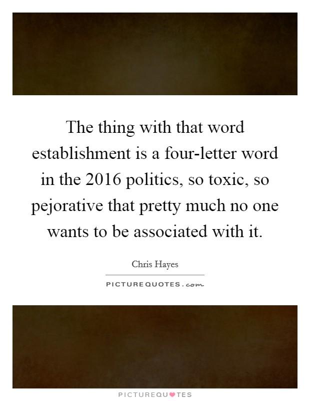 Love Four Letter Word Lyrics