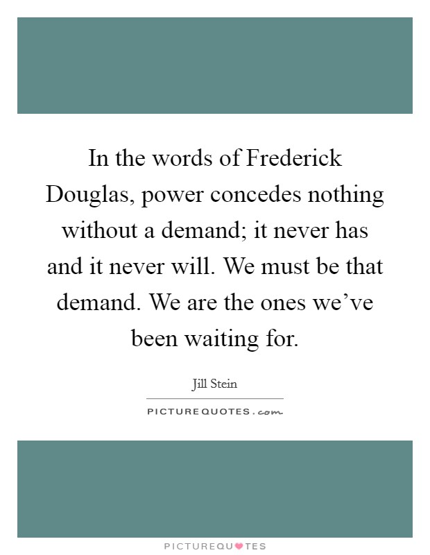 an analysis of frederick douglass name and the duality of his nature Full glossary for the narrative of the life of frederick douglass: cite this literature note summary and analysis chapter x bookmark this page manage my reading.