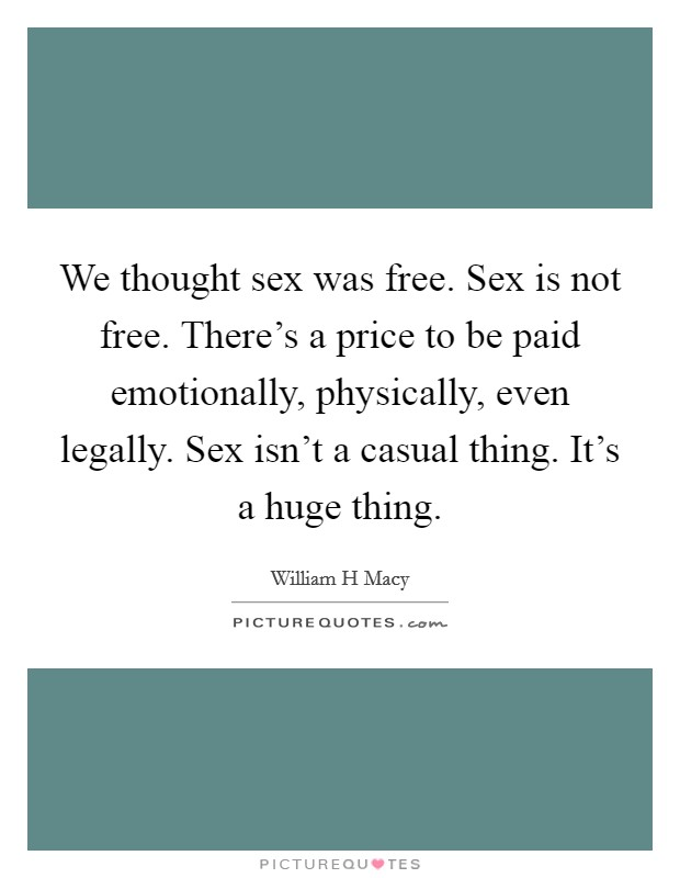 how to legally pay for sex