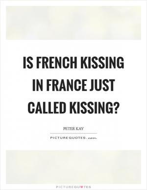 When moonlight french kisses the Manhattan midnight Thereu0026#39;s a...   Picture Quotes