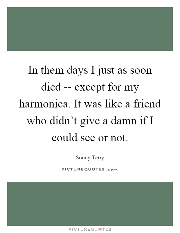 friend died quotes sayings friend died picture quotes