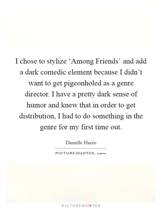 Having Pretty Friends Quotes & Sayings | Having Pretty ...