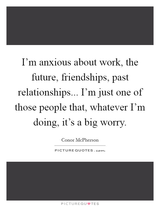 Quotes About Relationships And Friendships Brilliant Relationship Friendship Quotes & Sayings  Relationship Friendship