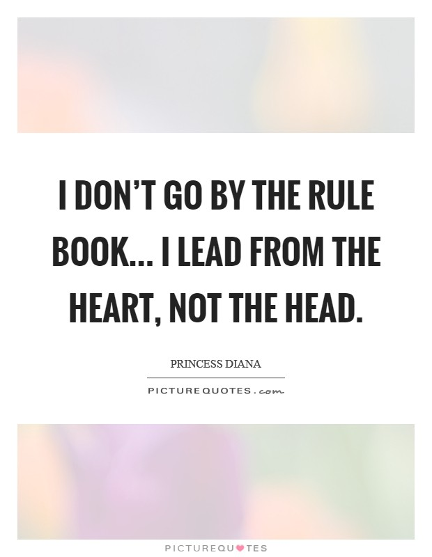 Love Finds You Quote: Princess Diana Quotes & Sayings (127 Quotations