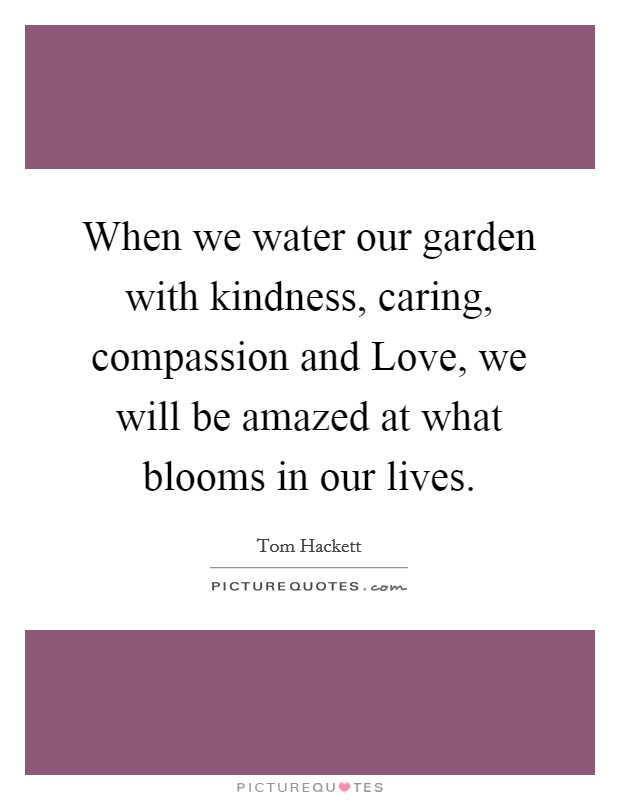 Garden Love Quotes Custom Garden Love Quotes & Sayings  Garden Love Picture Quotes  Page 2