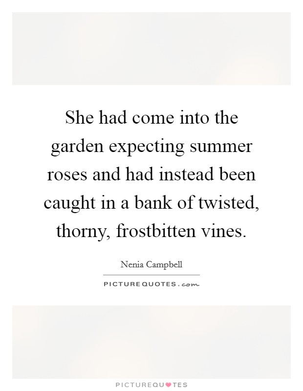 Summer Garden Quotes Sayings Summer Garden Picture Quotes