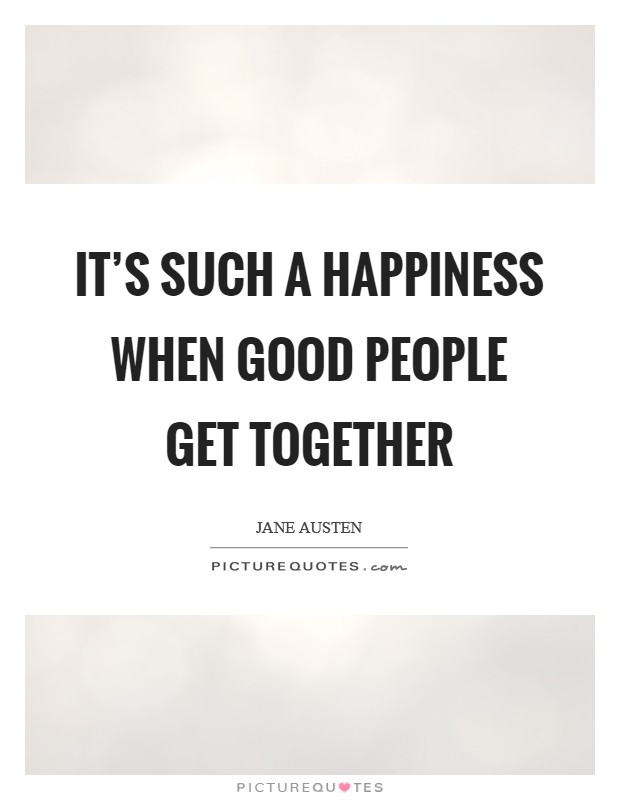 Get It Together Quotes Sayings Get It Together Picture Quotes New Together Quotes