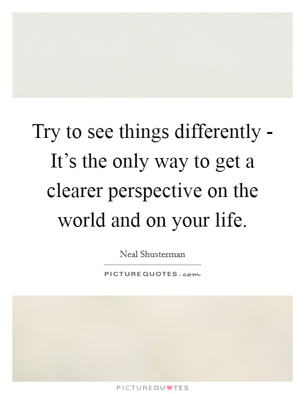 seeing things differently the lot by Deviate: the science of seeing differently by [lotto, beau]  not as much in it  about the actual science of seeing differently, a lot less real content than i  expected, more about illusions than about really seeing things differently as  oppose to.