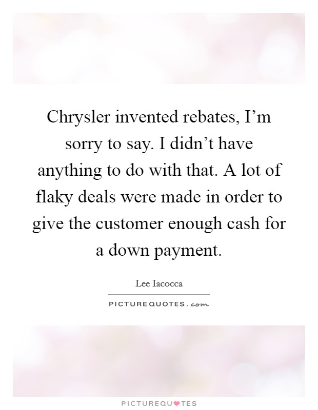 and pacifica deals hybridlimited cars june best rebates discounts incentives chrysler
