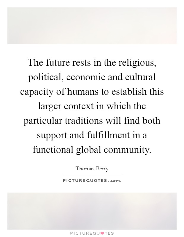 the future of religion and politics America's religious future: dechristianization (not secularization) the dangerous mixture of religion and politics that we see so frequently today.