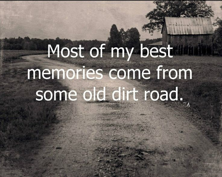 Country Life Quote | Quote Number 1008268 | Picture Quotes