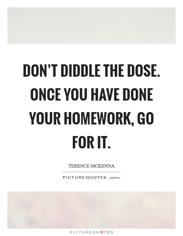we do your homework for you Homework is your teachers' way of evaluating how much you understand of what's going on in class but it can seem overwhelming at times luckily, you can do a few things to make homework less work.