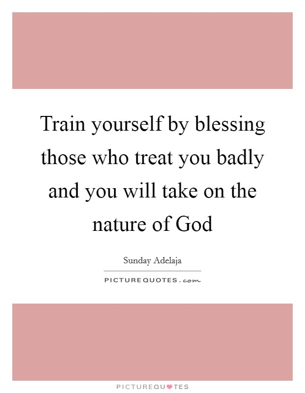 Treat Yourself Quotes Sayings Treat Yourself Picture Quotes