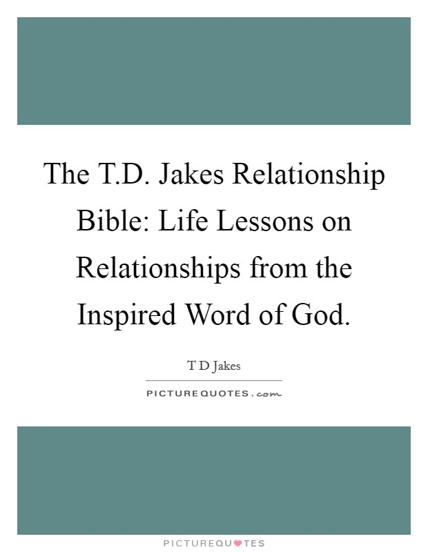 dating and gods word Bible verses about the subject love: 103 bible verses about love let the morning bring me word of your unfailing love,.