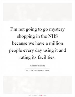 The Andrew Lansley Rap - The NHS Is Not For Sale You Grey ...