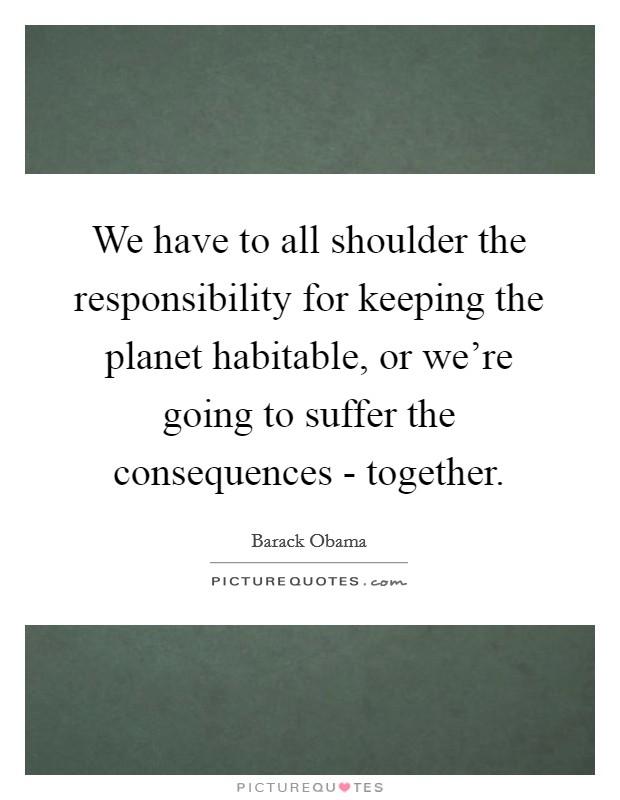 Responsibility for Historic Harm