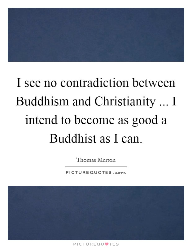 plato buddhist singles Li in east asian buddhism: one approach from plato's parmenides asian philosophy that a single blade of grass has li means that there is a good way for that.