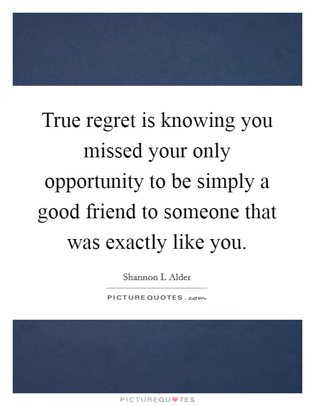 missed you friend quotes