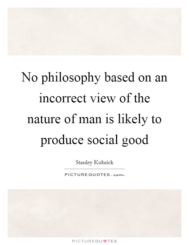 Social Philosophy Quotes Sayings Social Philosophy Picture Quotes