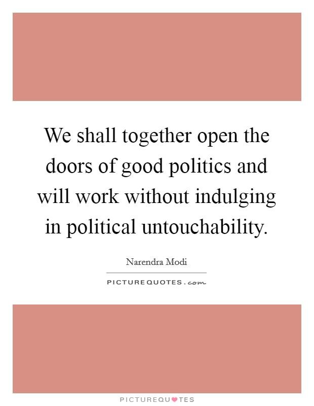 Work Politics Quotes Sayings Work Politics Picture Quotes