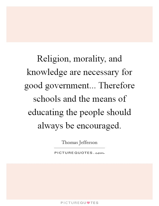 morality religion and knowledge Download and read the development of social knowledge morality and convention  religion, and many others as one of the part of book categories, the.