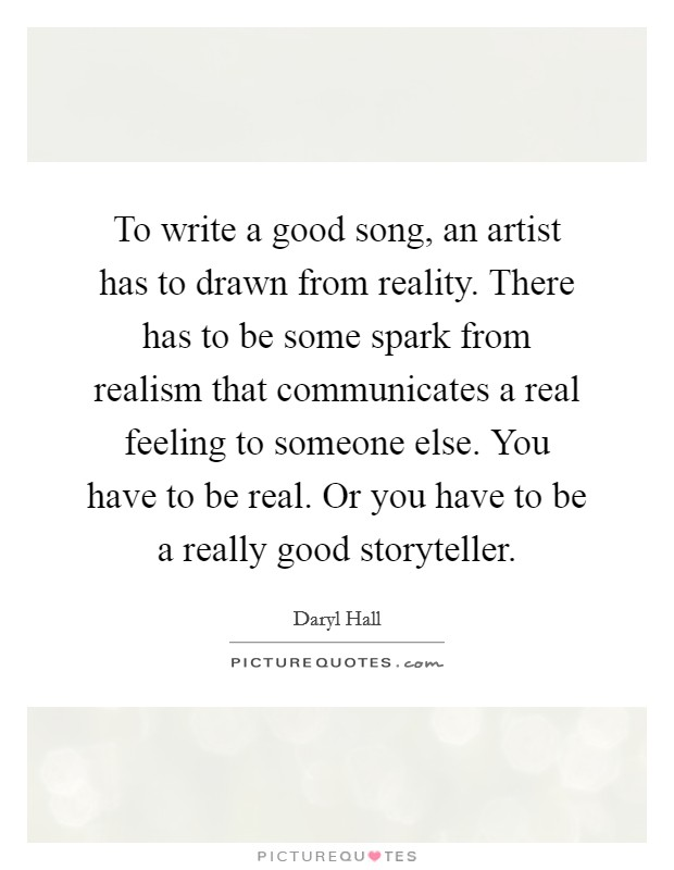 Good Song Quotes | Good Song Sayings | Good Song Picture ...