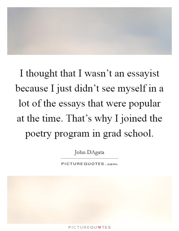 popular essayist Roxane gay, the red-hot essayist, talks about being a public intellectual  a pair  of particularly popular young female essayists: leslie jamison,.