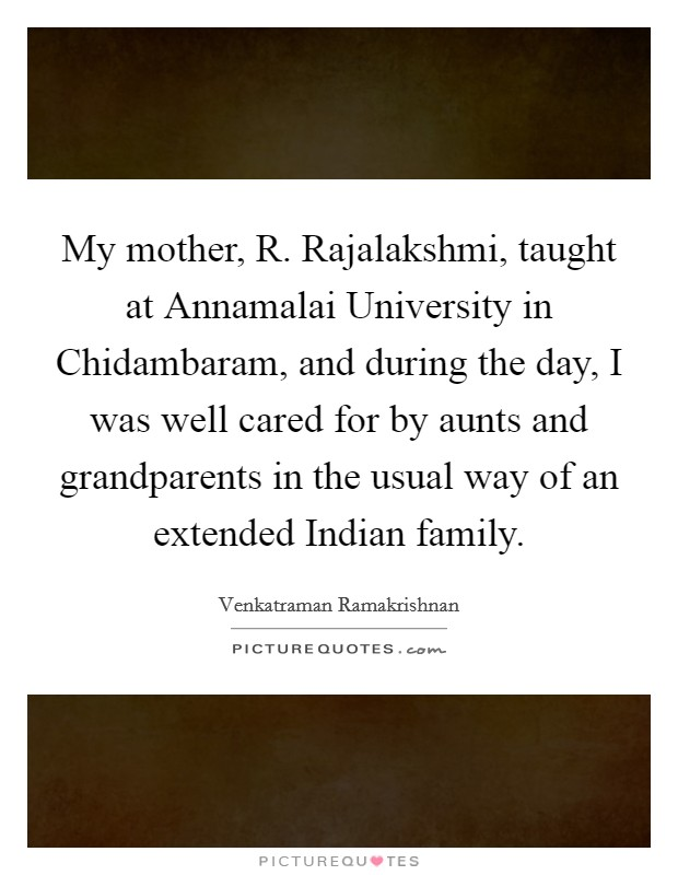 Grandparents Day Quotes & Sayings | Grandparents Day Picture