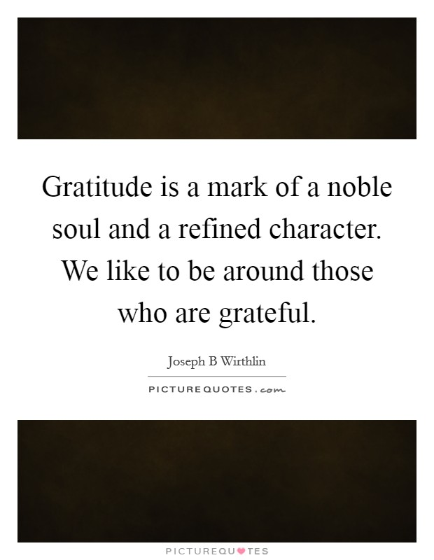grateful soul quotes sayings grateful soul picture quotes