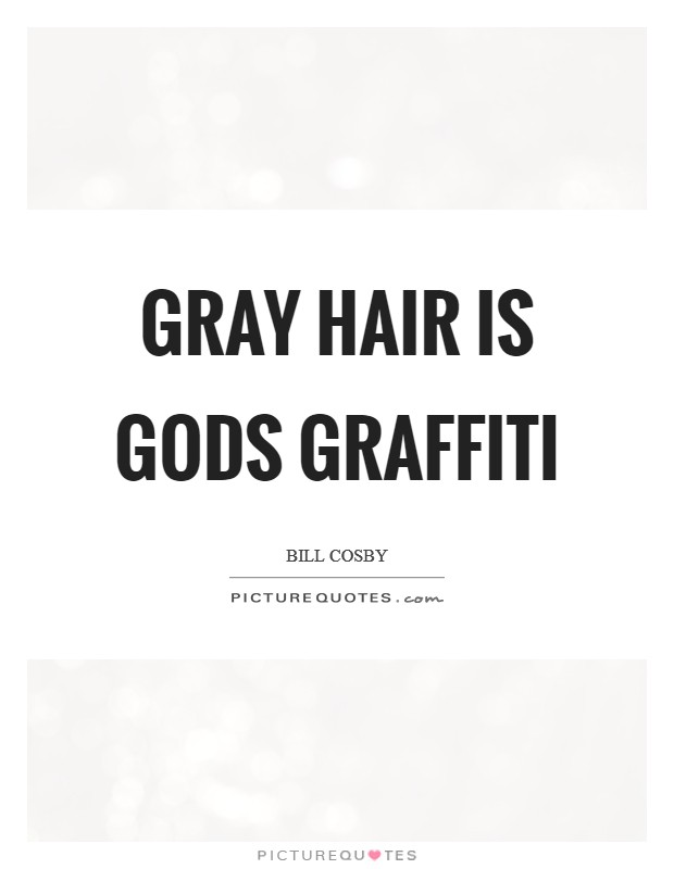 motivational graffiti quotes