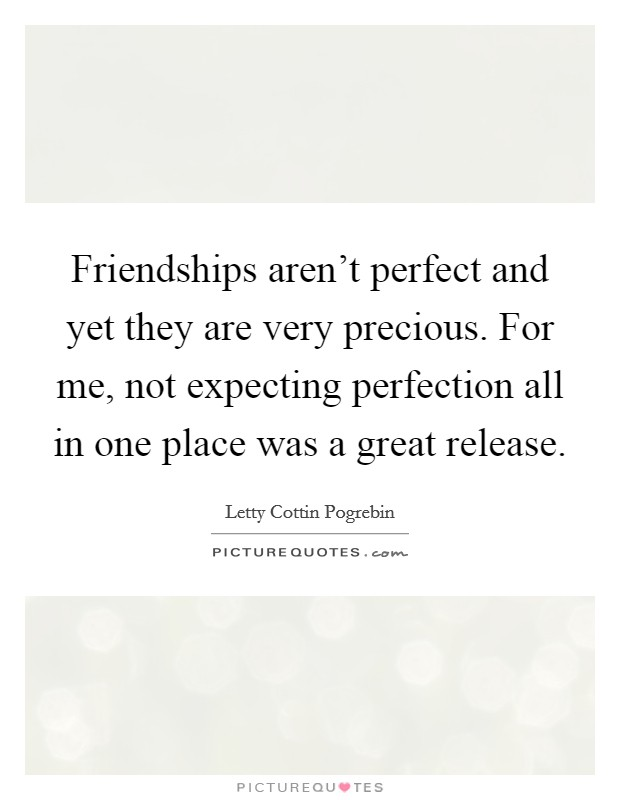 Perfect For Me Quotes & Sayings | Perfect For Me Picture Quotes