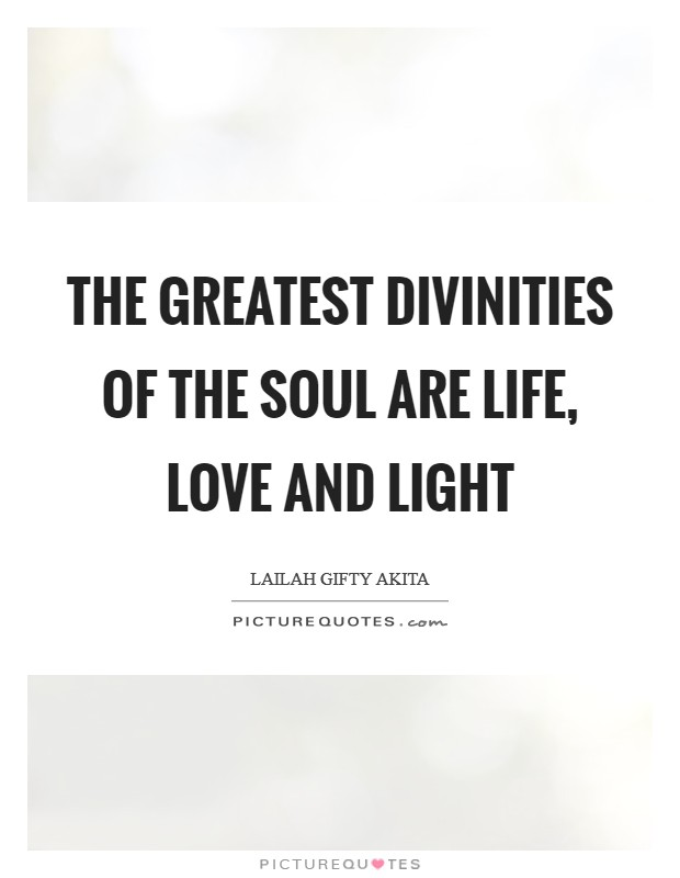 Quotes About Light And Love Gorgeous Light Of Love Quotes Sayings Light Of Love Picture Quotes