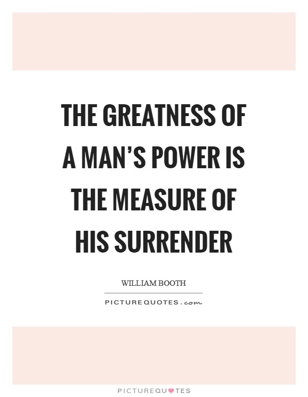 Photo Booth Quotes Entrancing William Booth Quotes & Sayings 30 Quotations