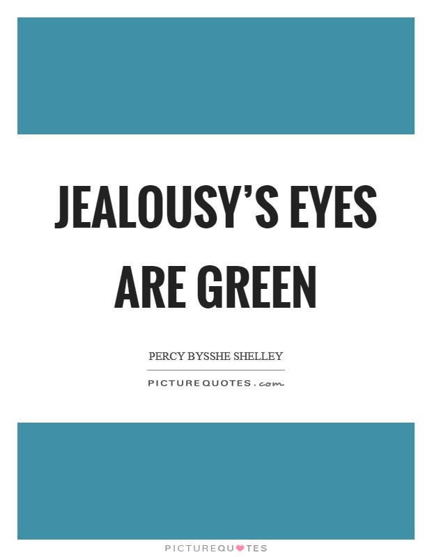 Green Eyes Quotes | Green Eyes Sayings | Green Eyes Picture ...