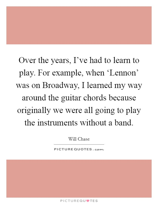 Guitar Chords Quotes Sayings Guitar Chords Picture Quotes