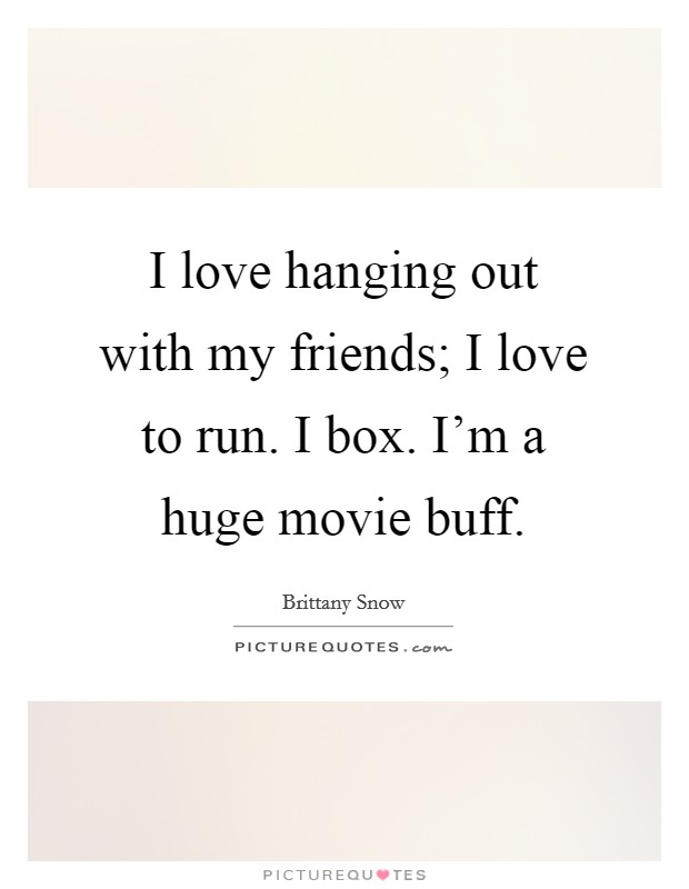 hanging out with ex while in relationship quotes