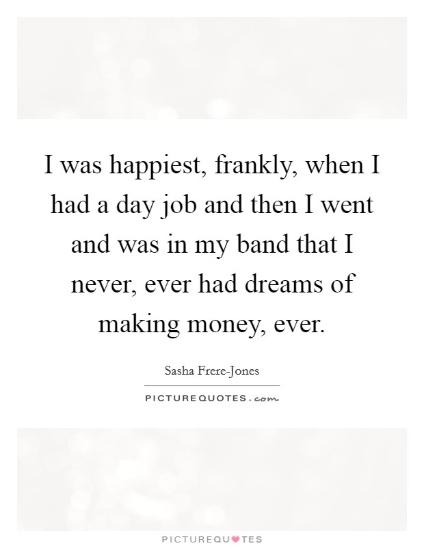 happiest day ever quotes