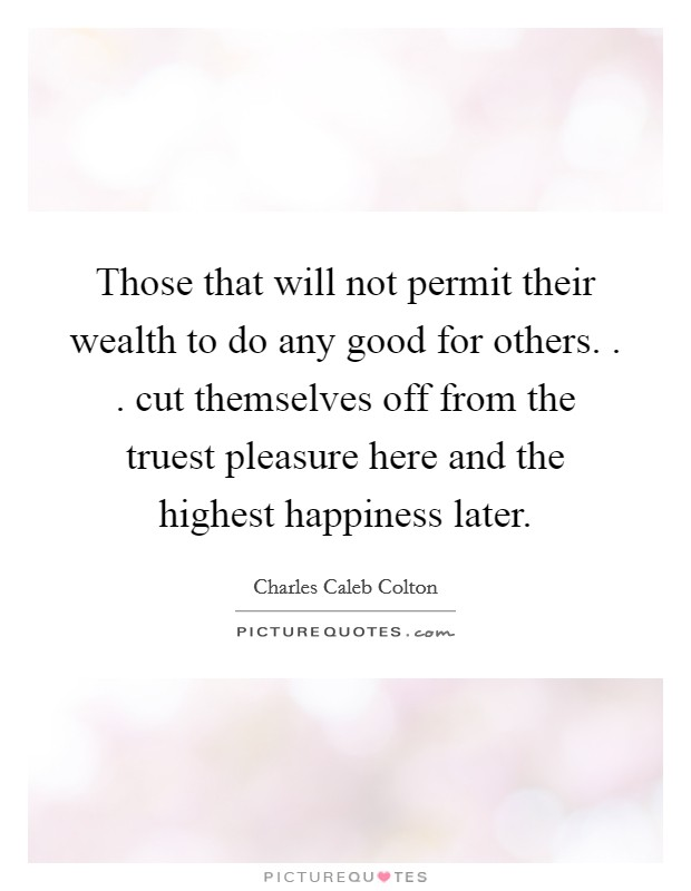 pleasure is not the highest good Philosophy 13 lecture notes introduction to mill's utilitarianism  ethical claims do not make genuine assertions,  highest good, solve the problem.