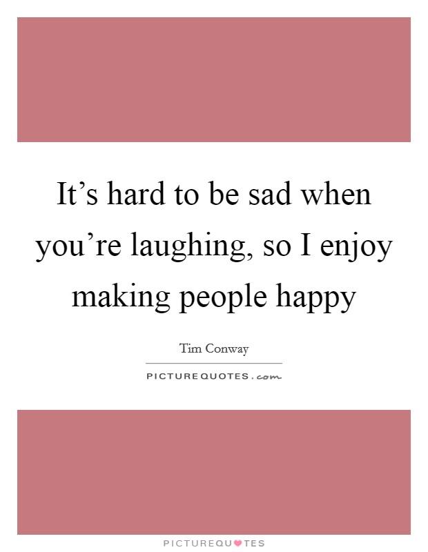 So Sad Quotes | So Sad Sayings | So Sad Picture Quotes