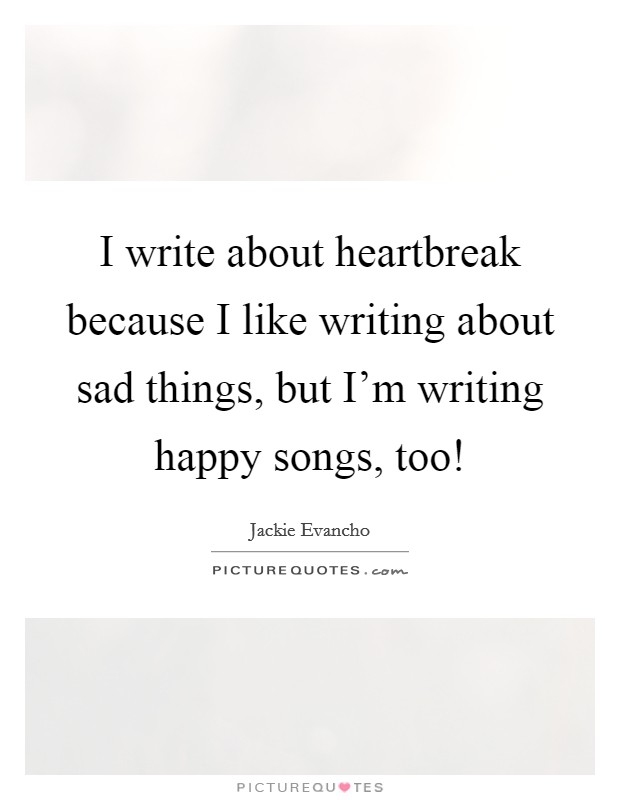 things to write songs about Lyric ideas for songwriters new lyric ideas for songs this site has been designed to help songwriters write song lyrics using new ideas for songs whenever free tips, ideas for lyrics or song ideas are needed, this website will give you inspiration for lyric ideas.