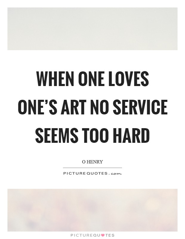 Hard Love Quotes | Hard Love Sayings | Hard Love Picture Quotes