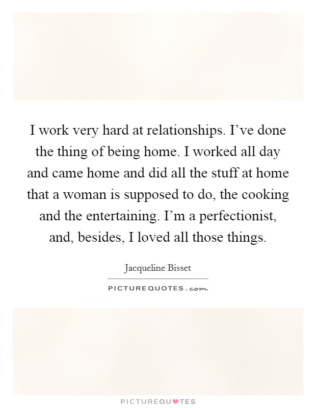 Hard Love Relationships Quotes & Sayings | Hard Love ...