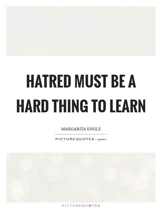 Margarita Engle Quotes & Sayings (5 Quotations)